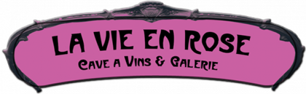 salon-jld-partner-la-vie-en-rose