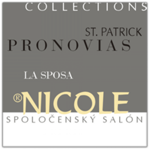 salon-jld-partner-nicole